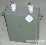 硅芯炉、单晶硅炉高压复合电容器