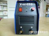 正品欧克瑞凌ZX7-250 逆变直流小型电焊机手工家用220V 特价