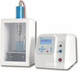 超声波细胞破碎仪,处理量10-300ml,可定制,厂家直销