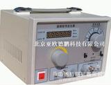 高频信号发生器/信号发生器