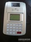 智能IC卡新款台式充值机 青岛峻峰