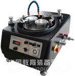 UNIPOL-802型 自动精密研磨抛光机