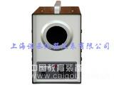 BR-M500中高温黑体炉