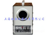 BR-M500中高溫黑體爐