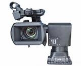 索尼手持機雲台 — PXW-X280的攝像機專業遙控雲台