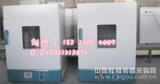 湖北厂家直销优质101系列电热鼓风干燥箱