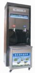 商务开水器、净化开水器、速热直饮机