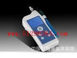 便携式pH/ORP计/便携式pH/ORP仪