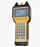 高精度电视场强仪 可测模拟信号场强仪 可测试数字信号