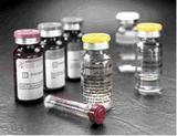 beta-鹅膏毒肽/鹅膏菌素/β-Amanitin