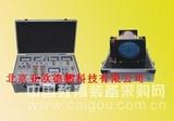 电子束测试仪/电子束检测仪