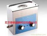 毛细管粘度计超声波清洗器/超声波毛细管粘度计清洗器