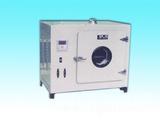 电热鼓风干燥箱/鼓风干燥箱