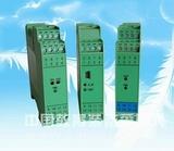 模拟量信号隔离处理器/配电器