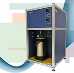 HPVA-II超高压容量法气体吸附仪