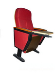 排椅 礼堂椅 软席排椅厂家直销