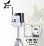 WatchDog2000系列自动气象站