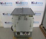 MXQ1700-20型1700度箱式气氛炉 价格 规格 参数