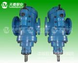 3G80×3-27三螺杆泵 3G螺杆泵轴功率34.2KW