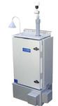 AQS100多参数空气质量监测系统
