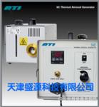 美国ATI气溶胶发生器TDA-5C高效过滤器检漏/光度计代理商/高效检漏服务/空气过滤器检测设备/美国ati公司/PSL