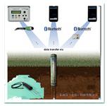 土壤水分、电导率、温度测定仪  产品货号: wi102712 产    地: 进口