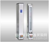 液相色谱恒温柱箱-柱温箱-液相色谱价格厂家