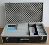 水質分析儀(可測十三種參數)