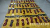 沧灿张MSS590-512WJ-3G东方马达
