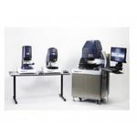 Contour Elite三维光学显微镜