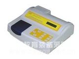 供应便携式细菌浊度仪价格,便携式细菌浊度仪报价