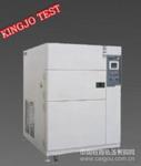 高低温冲击试验箱价格,高低温冲击试验箱什么价格
