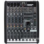 北京地区美奇Mackie Profx8带效果音调音台销售价格