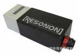 Resonon 高光譜成像儀 Pika NIR