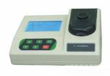 总氮测定仪