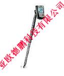 热敏风速仪/热敏风速计/热敏风速表