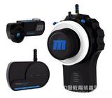 Redrock microRemote远端追焦组 无线手持跟焦控制器 无线跟焦器
