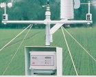DL2e自动气象站