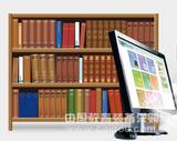 院校智能图书馆建设