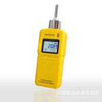 進口傳感器便攜泵吸式甲醛檢測報警儀