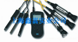 HACH公司哈希HQ30d便携式溶氧仪 HQ53303000