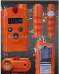 油气浓度检测仪  产品货号: wi108367
