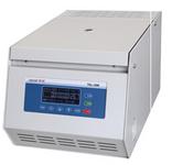 TGL-20M台式高速冷冻离心机