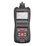 THT速测仪|四氢噻吩报警器|便携式四氢噻吩气体分析仪TD500-SH-THT