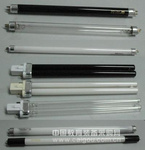 紫外灯管及整流器