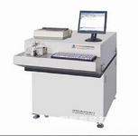 长期出售750型精密光谱仪火花直读光谱仪原厂批发价