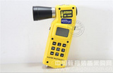 快特能测树器RD1000|美国Criterion RD1000