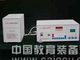 核磁共振含油量测定仪