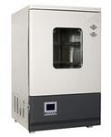功能型生化培养箱(两层独立控温)  产品货号: wi114356