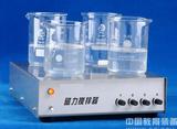四工位磁力搅拌器